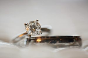Divorce Selling Ring- Chicago Diamond Buyer