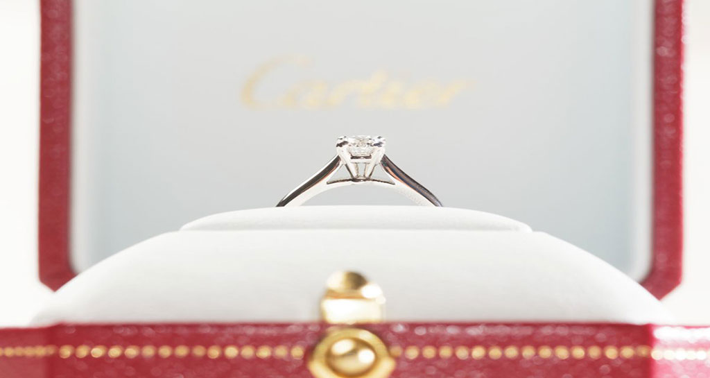 How and Where to Sell an Engagement Ring in Chicago Seller's Guide2